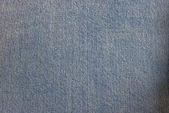 Jeans texturerar för en modestil royaltyfria bilder
