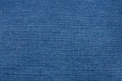 Jeansbeschaffenheit Stockbild