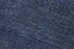 Jeansbeschaffenheit Stockfoto