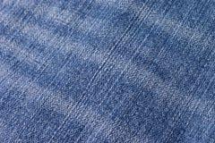 jeanstextur Royaltyfria Foton