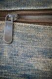 Jeanstextuur stock afbeeldingen