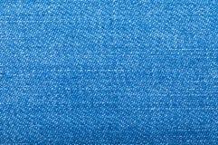 jeanstyg