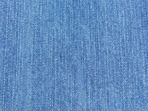 jeansy Obrazy Royalty Free