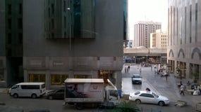 Jeddah photo libre de droits