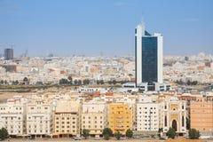 Free Jeddah Saudi Arabia , The General Authority Of Meteorology Jeddah Stock Image - 188145701