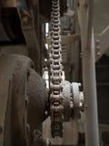 Jeden najwięcej części która jest naprawdę pożytecznie dla inżynierii pracy, Obrazy Royalty Free