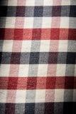 Jedwab jedwabniczej tkaniny dzianiny wzoru tekstury deseniowy Tajlandzki bezszwowy tło Zdjęcie Stock