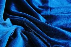 Jedwab tekstury smokingowy materialny sukienny wzór Krawiectwa zaszywania pojęcie Błyszcząca piękna mody tkanina Błyszcząca odzie Zdjęcie Stock