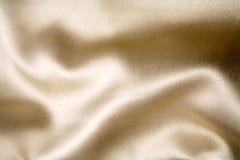jedwab tkaniny fotografia stock