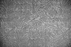 Jedwabniczy tło 1 Obraz Stock