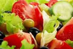 jedzenie. obrazy stock
