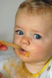 jedzenie. zdjęcie stock