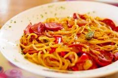 jedzenie we włoszech