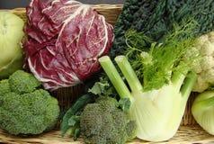 jedzenie zdrowy fotografia royalty free