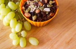 jedzenie zdrowy obraz royalty free