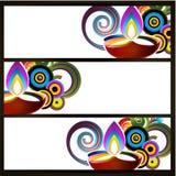 Jefes abstractos del diwali
