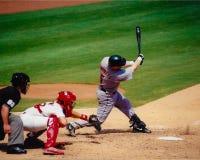 Jeff Bagwell Houston Astros Stock Photos