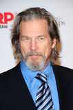 Jeff Bridges Stock Photos