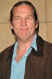 Jeff Bridges arkivbilder