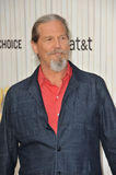 Jeff Bridges Stock Photography