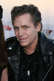 Jeff Conaway Stock Photography