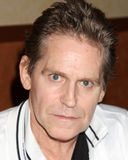 Jeff Conaway Stock Photos