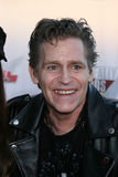 Jeff Conaway Stock Images