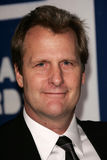 Jeff Daniels Fotos de Stock