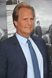 Jeff Daniels Royalty-vrije Stock Fotografie