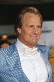 Jeff Daniels Photo stock
