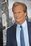 Jeff Daniels Royalty Free Stock Images