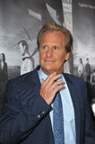 Jeff Daniels Stock Images
