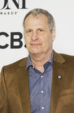Jeff Daniels. Television, film, and stage actor Jeff Daniels arrives for the 70th Anniversary Tony Awards Meet the Nominees press reception at the Diamond Royalty Free Stock Photo