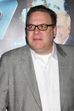 Jeff Garlin Stock Photography