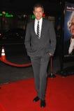 Jeff Goldblum Foto de archivo