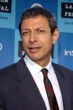 Jeff Goldblum Royalty Free Stock Photo