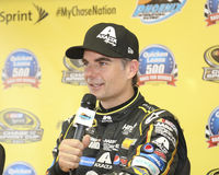 Jeff Gordon Stock Photography