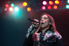 Jeff Keith Stock Photography