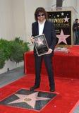 Jeff Lynne stockfoto