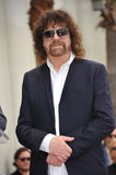 Jeff Lynne royalty free stock photos