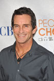 Jeff Probst Stock Images