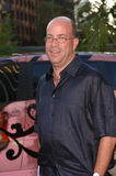 Jeff Zucker Stock Photography