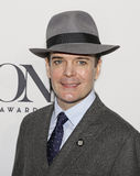 Jefferson Mays Stock Photography