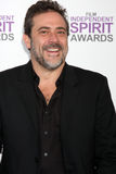 Jeffrey Dean Morgan Stock Photos