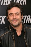 Jeffrey Dean Morgan Royalty Free Stock Image