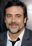Jeffrey Dean Morgan Stock Image
