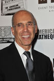Jeffrey Katzenberg. At the 2011 American Cinematheque Gala where actor Robert Downey Jr. was honored with the 25th Annual American Cinematheque Award at the Royalty Free Stock Images