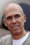 Jeffrey Katzenberg Royalty Free Stock Photos