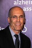 Jeffrey Katzenberg stockfotos