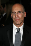 Jeffrey Katzenberg Stock Photos